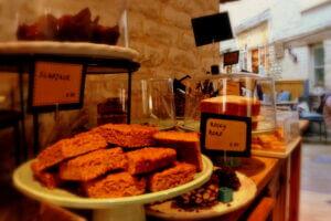 Jacks Cafe Cirencester