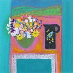 Buy John Birch Art