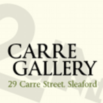 Carre Gallery