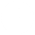 Chester Art Gallery - Fine Art | Art Exhibitions | Picture Framing | Printing