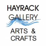 Home - The Hayrack Gallery buy quality arts and crafts in Northamptonshire
