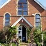 Old Chapel Gallery for Arts & Crafts, Herefordshire